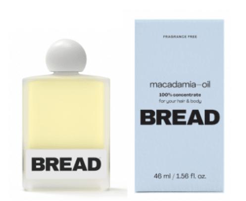 bread-macadamia-oil