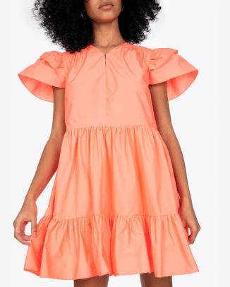 TT Dress