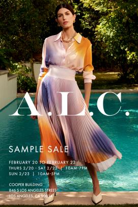 2020 2 ALC Sample Sale Opt 3 v2