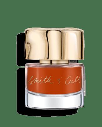 smith and cult nail polish