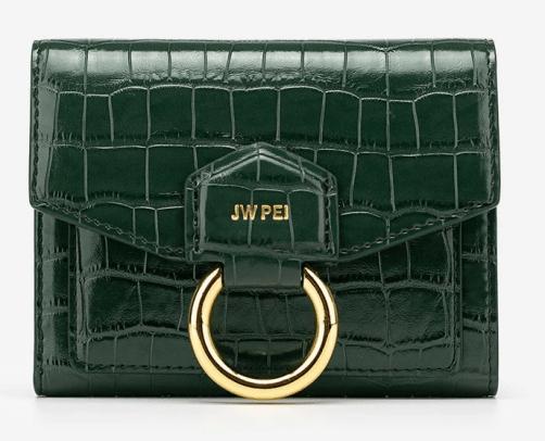 jw-pei-stella-wallet