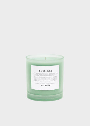 boy-smells-anjelica-candle