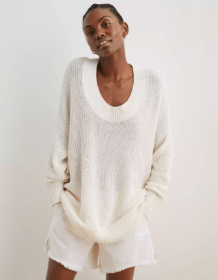 aerie-open-knit-oversized-sweater