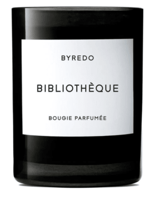 byredo-biblioteque-candle