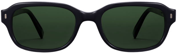 warby sunglasses
