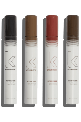 kevin-murphy-retouch-me