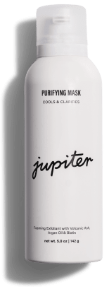 jupiter-purifying-mask