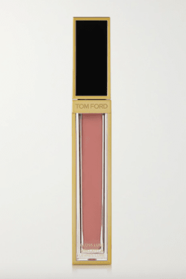 tom ford beauty gloss luxe