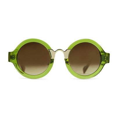 coco-and-breezy-pram-sunglasses