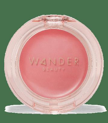 wander-beauty-double-date-cheek-lip-tint