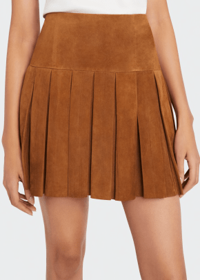 alice-and-olivia-skirt