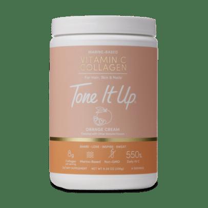 tone-it-up-vitamin-c-collagen-powder