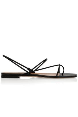 brother-vellies-trieste-sandal