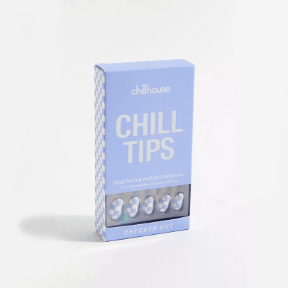 chillhouse-chill-tips-checked-out