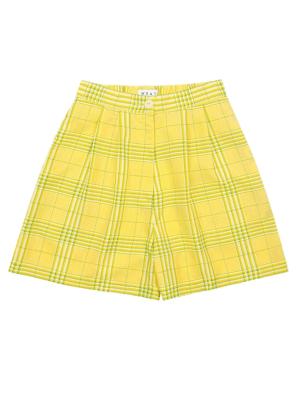 Wray Bermuda Shorts