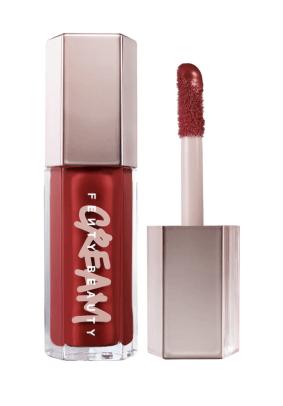 Fenty Beauty by Rihanna Gloss Bomb Cream Color Drip Lip Cream Sephora