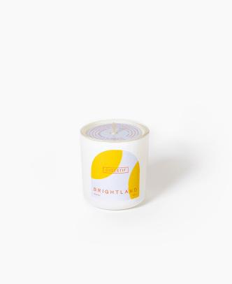 brightland-digestif-candle