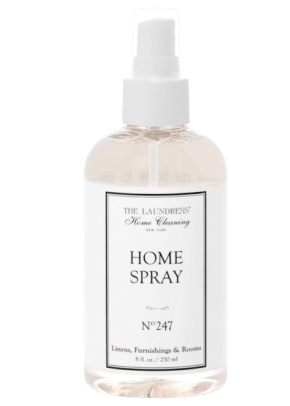 the-laundress-home-spray