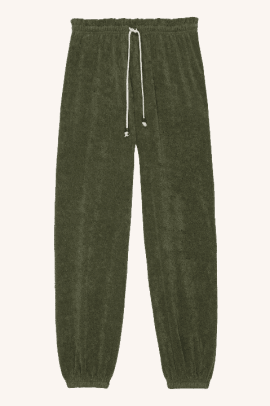 donni pants