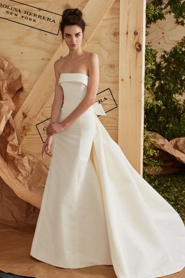 carolina-herrera-ss17-strapless-wedding-dress.jpg