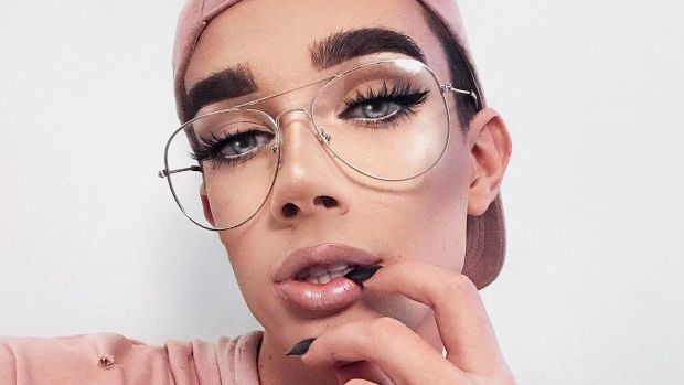 Top Beauty Influencers On Instagram