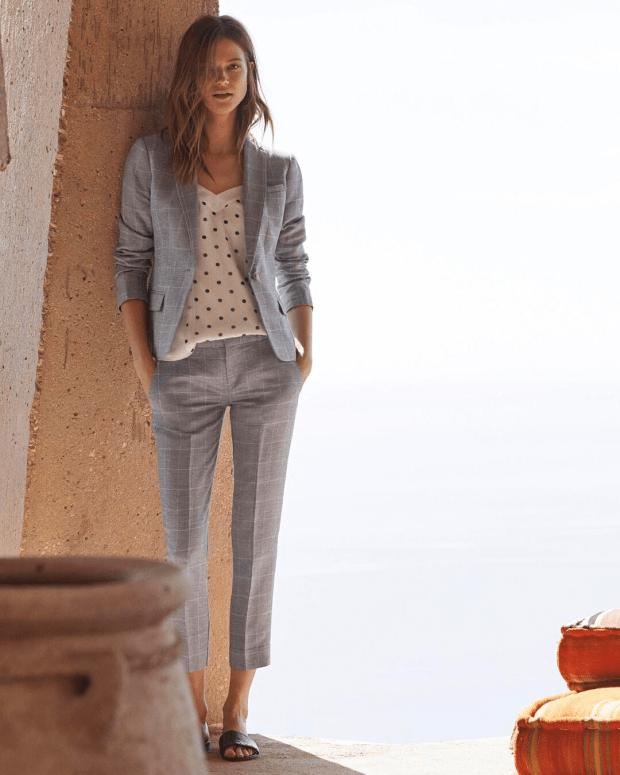 women's work clothes sale