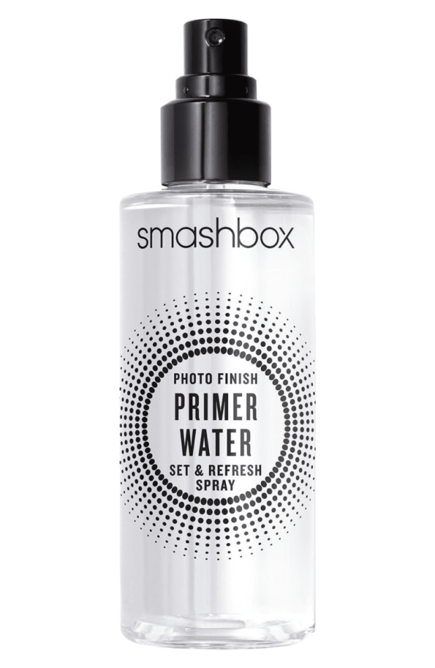 These 11 Hydrating Water-Based Primers Are Perfect for Sensitive