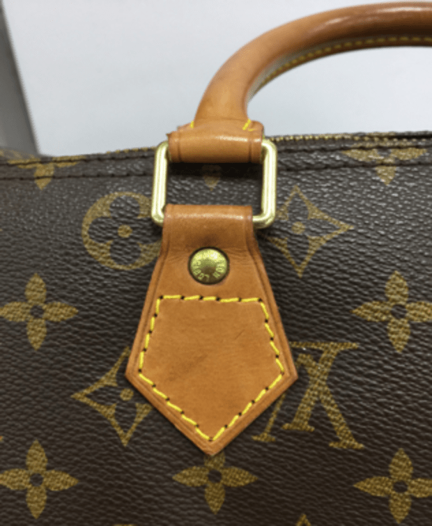 b291c4de6f5 Counterfeit Handbags Are Getting Harder and Harder to Spot - Fashionista