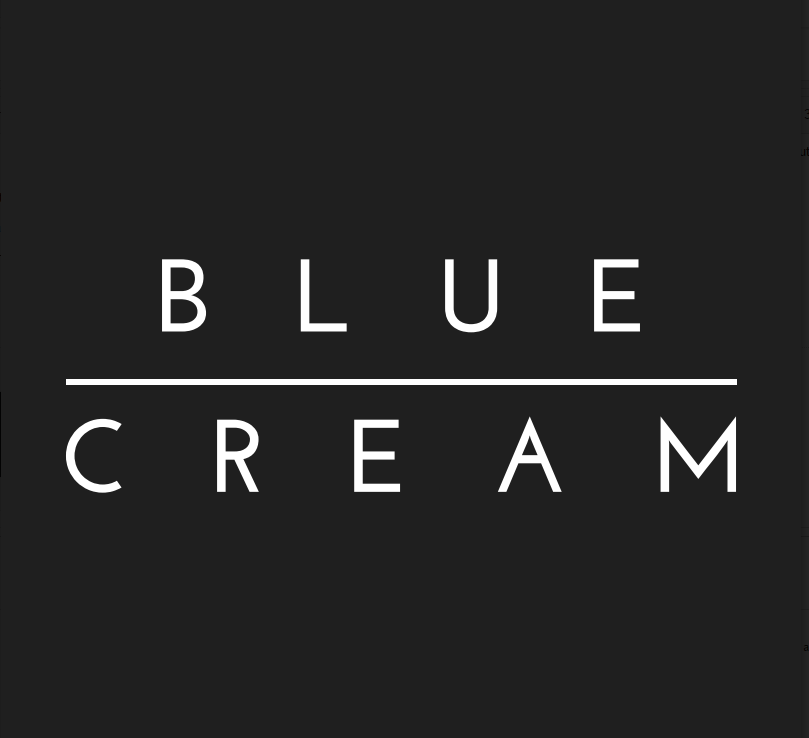 blue and cream logo.png
