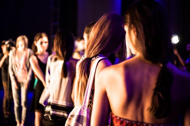 Summer 2016 Paid Fashion Internship