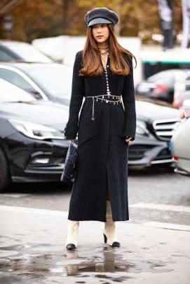 Fashion Style from Rayban Polarized Fashion