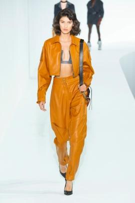COA of Fashion