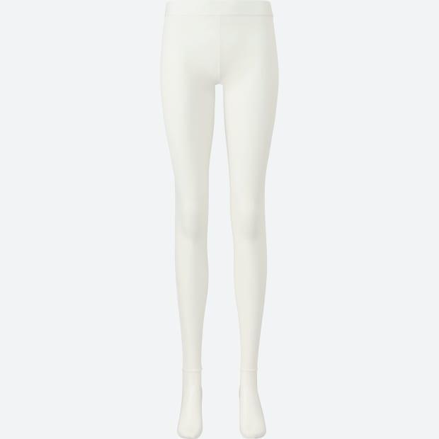 alexander wang x adidas leggings