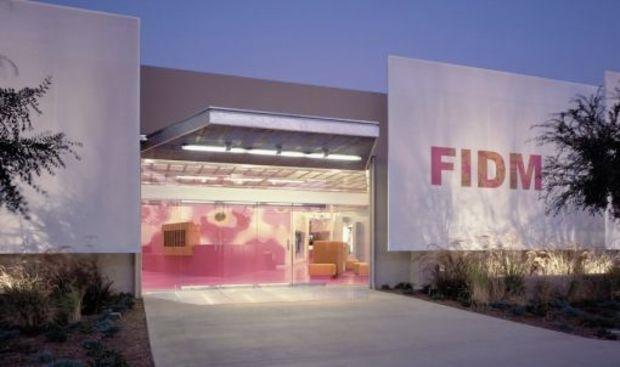 Best Jewelry Design Schools In Los Angeles Ufafokus Com
