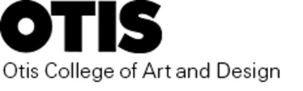Otis College At The L A Art Book Fair