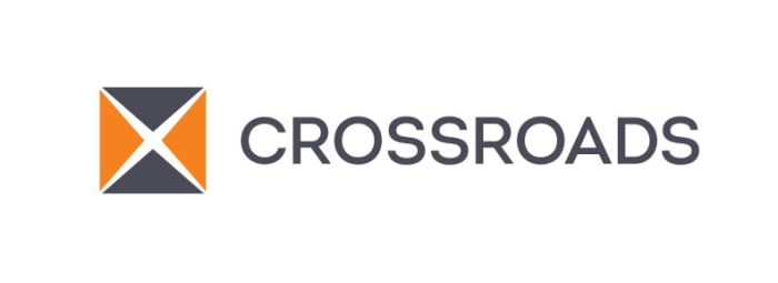 Crossroads Is Hiring Store Managers In San Francisco Bay