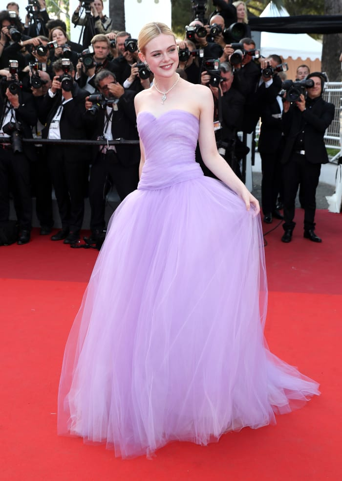 the-beguiled-cannes-3