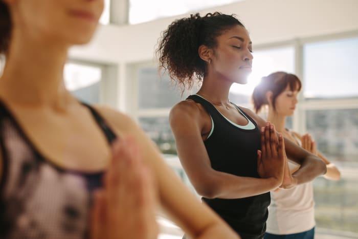 wellness-diversity-inclusivity