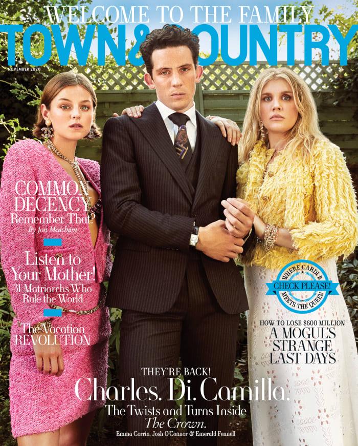TC Nov Cover