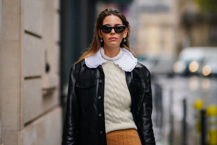 shop-statement-collar-and-sweaters