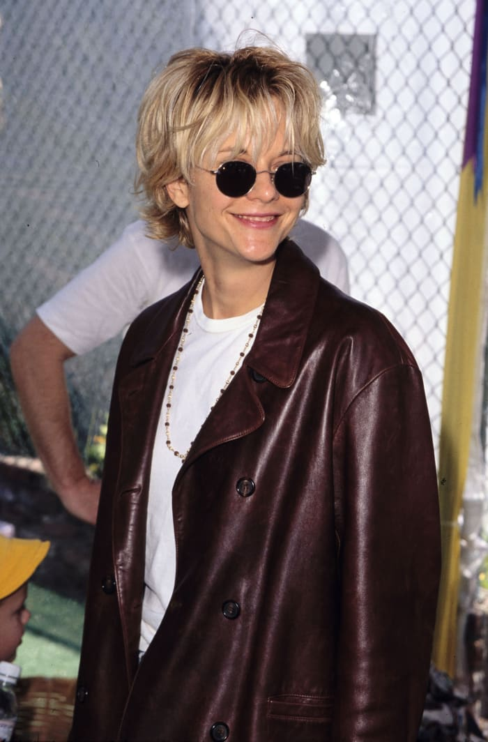 meg-ryan-1995-hair