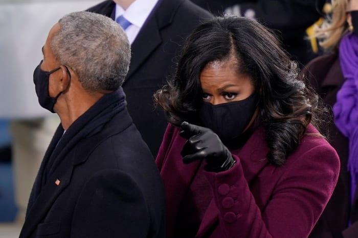 michelle-obama-inauguration-2021