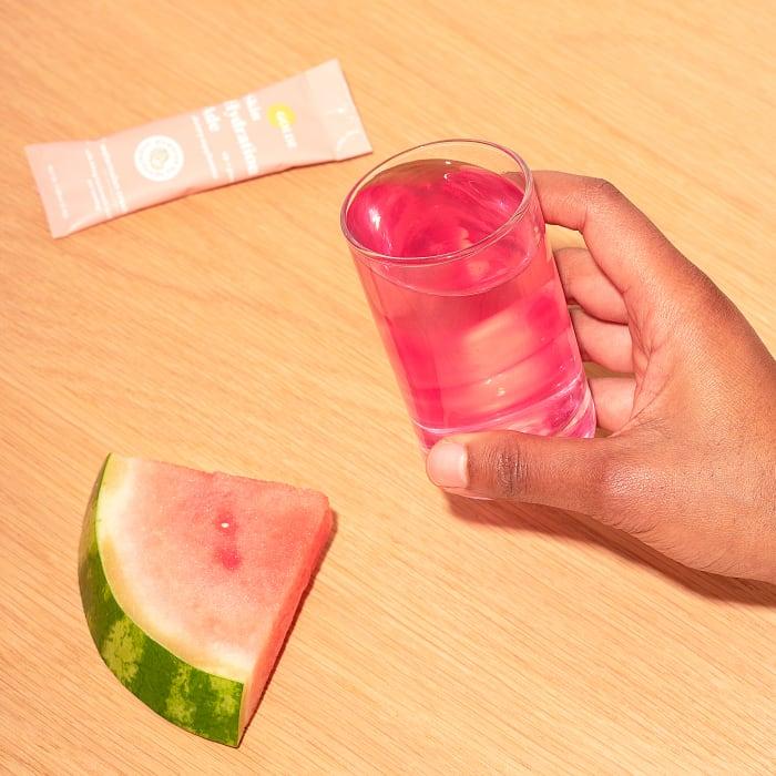Golde Hydration Ade