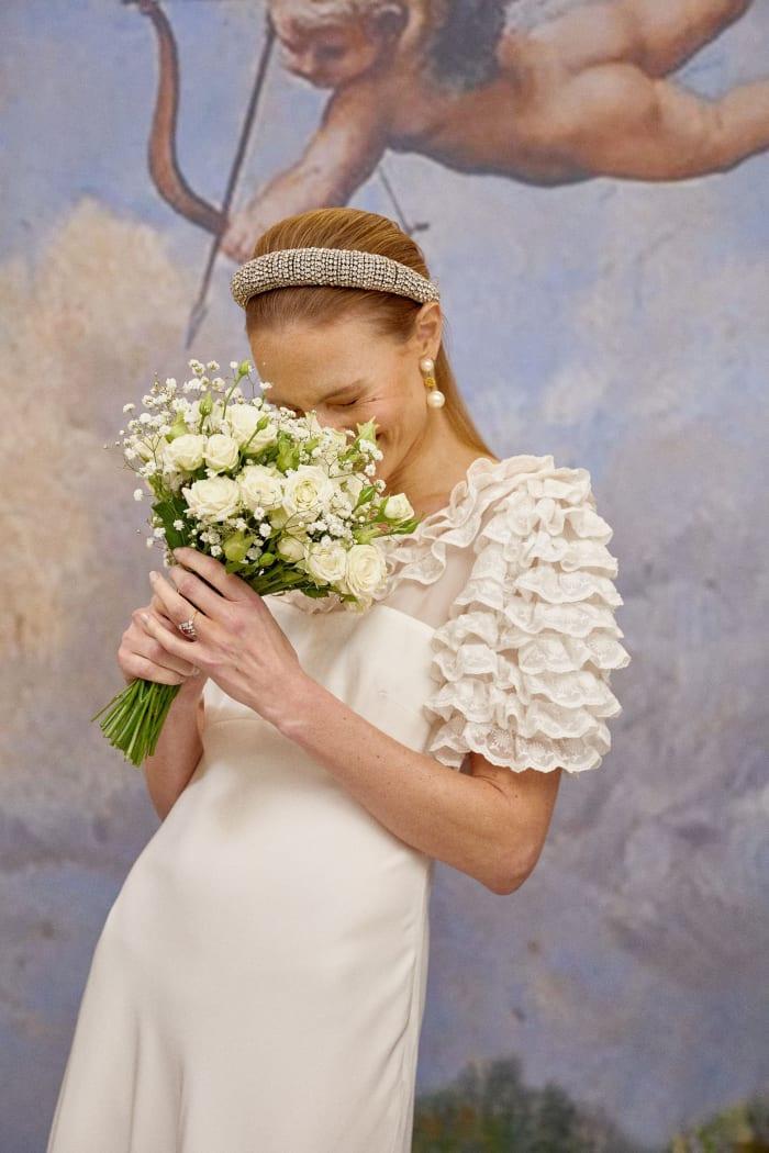 Rixo Bridal Cordette (1)