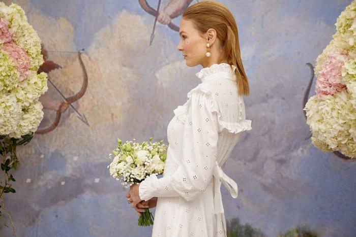 Rixo Bridal Ciara (3)