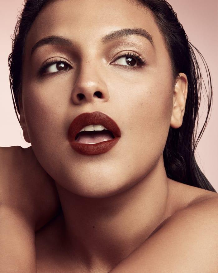 fenty-beauty-mattemoiselle-lipstick-main