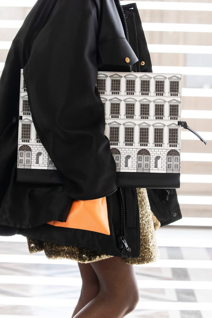 louis-vuitton-fall-2021-collection-review