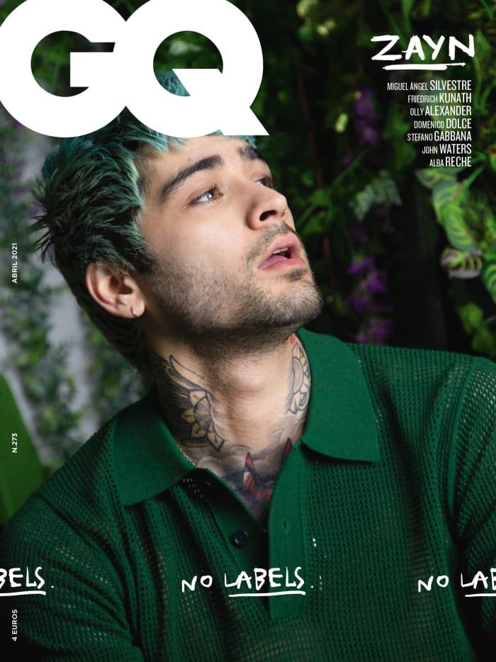 GQ_COVER-ZAYN