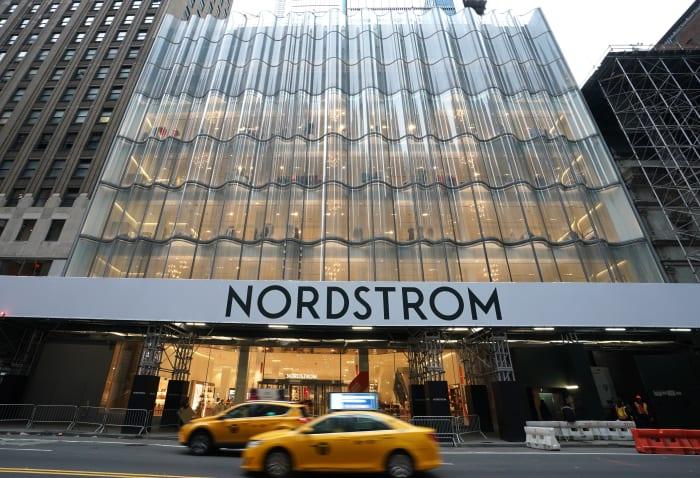 nordstrom-delayed-anniversary-sale