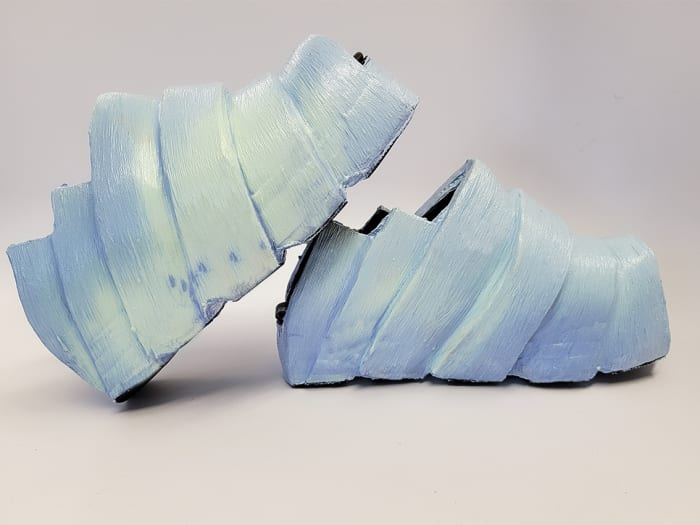 benjamin spencer shoes 4